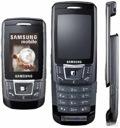 http://www.compunoa.com/images/Celular-SAMSUNG-E256-LIBRE.jpg